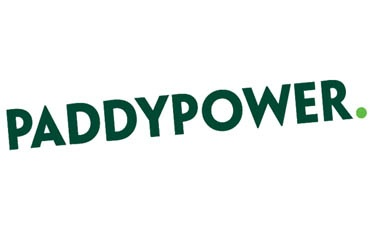 Зеркало PaddyPower