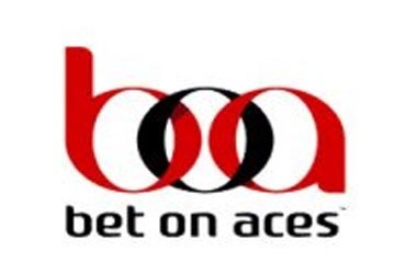 Зеркало Bet on Aces