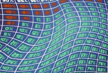 Плюсы и минусы для ставок в российских конторах