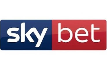 Зеркало SkyBet