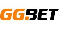 GG Bet