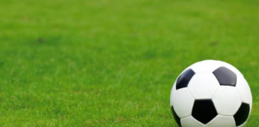 Стратегии на футбол: суть, преимущества, выбор