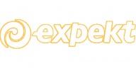 Expekt