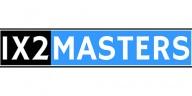 1x2Masters