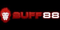 Buff88