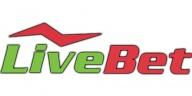 LiveBet