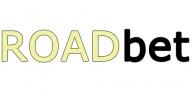 Roadbet