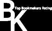 Рейтинг букмекерских контор